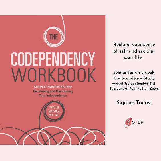 Codependency Study