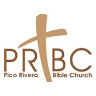 Pico Rivera Bible Church