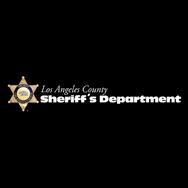 Los Angeles Sheriffs