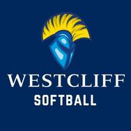 Westcliff Softball