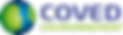 FondTransparent-Logo-coved-hd.png