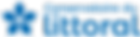 FondTransparent-LOGO_ConservatoireDuLitt