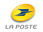 FondTransparent-Logo-laposte.png
