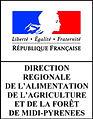 SansContour-LOGODRAAF.jpg
