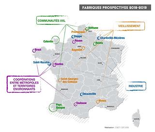 Fabriques_Prospectives_2019.png