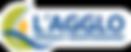 FondTransparent-logo-agglo-herault-medit