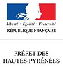 PREFECTURE HAUTS PYRENEES.png