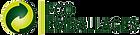 FondTransparent-logo_eco_emballages.png
