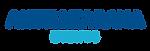 anthakaranaEvents-logo.webp