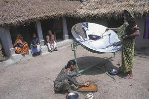 four solaire.JPG