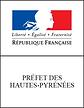 SansContour-prefectureHautes-Pyrénées.