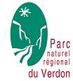 PNR VERDON.png
