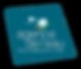 FondTransparent-logoagencedeleaurmc.png