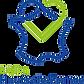 FondTransparent-Hauts-de-France-logo-201