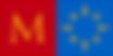 SansContours-mazars-logo.png