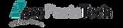 FondTransparent-AgroParisTech-logo.png