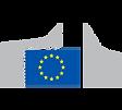 FondTransparent-UE_logo.png