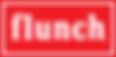 SansContour-Flunch-Logo.png