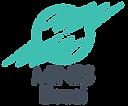 Logo_Mines_Douai.svg.png