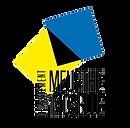 logo-vector-conseil-departemental-meurth