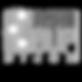 FondTransparent-LOGO_agrosup_dijon.png