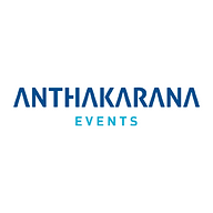 ANTHA EVENTS TRANSPARENT (1).png