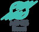 FondTransparent-Logo_Mines_Douai.svg.png
