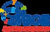 FondTransparent-BGE-Logo.png