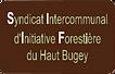 FondTransparent-ht_bugey.png