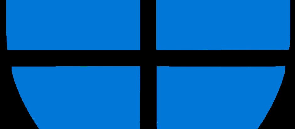 Microsoft Windows Defender ATP Bypass