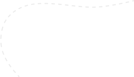 line stripe.png