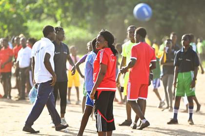 Pascalcrelier_KidsGames Afrique (114 sur