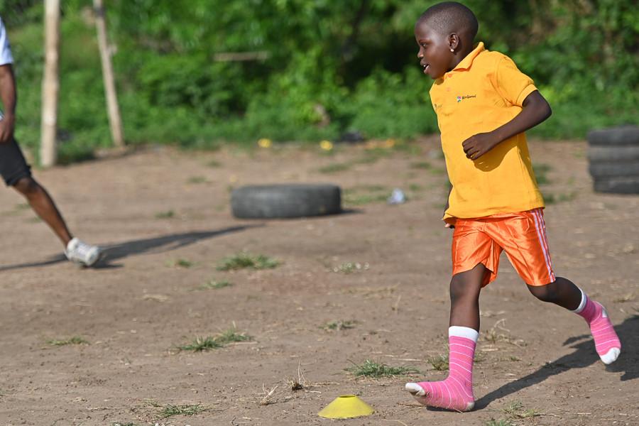 Pascalcrelier_KidsGames Afrique (100 sur