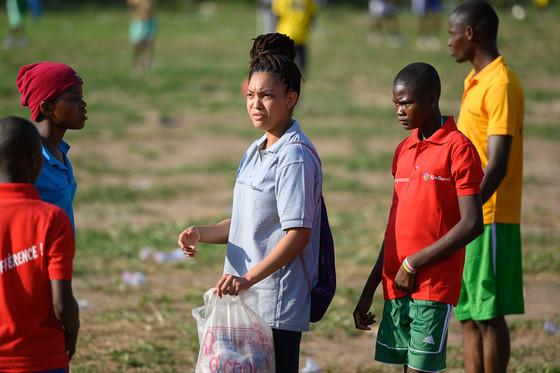Pascalcrelier_KidsGames Afrique (112 sur