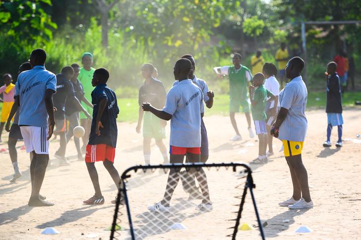 Pascalcrelier_KidsGames Afrique (6 sur 1