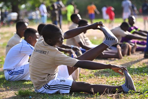 Pascalcrelier_KidsGames Afrique (103 sur