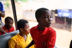 Pascalcrelier_KidsGames Afrique (38 sur