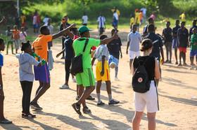 Pascalcrelier_KidsGames Afrique (109 sur