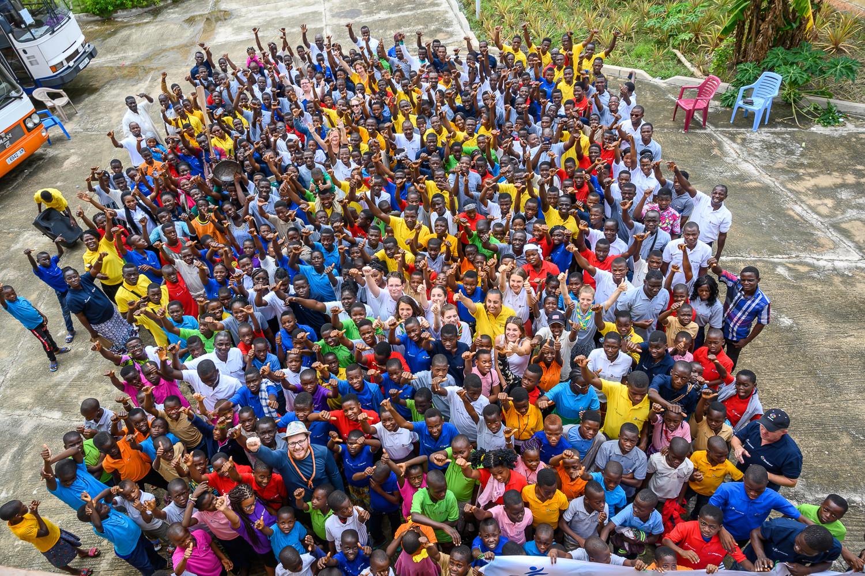 Pascalcrelier_KidsGames Afrique (11 sur