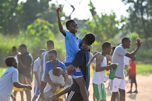 Pascalcrelier_KidsGames Afrique (118 sur