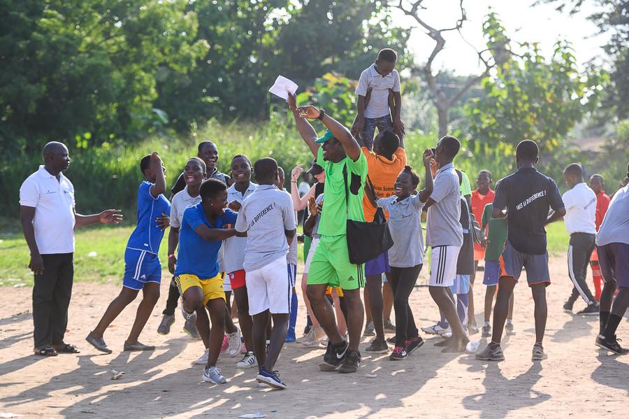 Pascalcrelier_KidsGames Afrique (115 sur