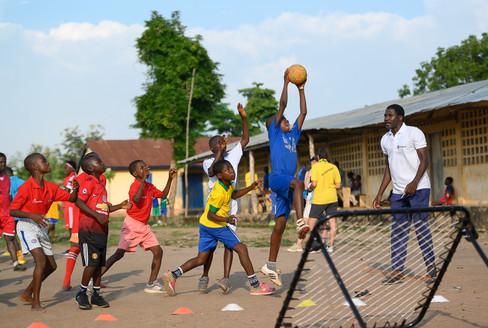 Pascalcrelier_KidsGames Afrique (132 sur