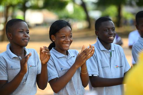 Pascalcrelier_KidsGames Afrique (7 sur 1