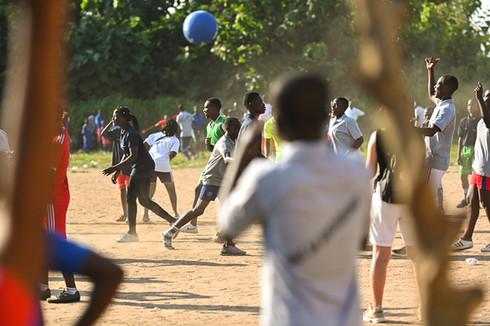 Pascalcrelier_KidsGames Afrique (107 sur