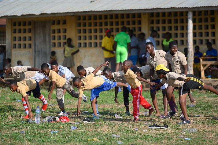 Pascalcrelier_KidsGames Afrique (98 sur