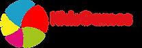 Logo_Kidsgames Afrique_4x.png