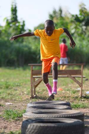 Pascalcrelier_KidsGames Afrique (101 sur