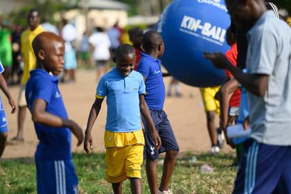 Pascalcrelier_KidsGames Afrique (92 sur