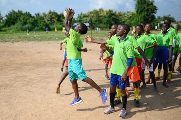 Pascalcrelier_KidsGames Afrique (5 sur 1