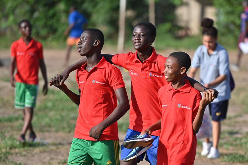 Pascalcrelier_KidsGames Afrique (111 sur